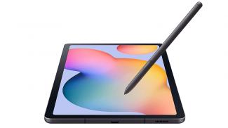 Samsung Galaxy Tab S6 Lite 10.4-Inch (1)