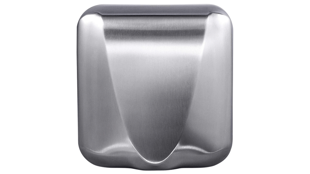 VALENS Electric Hand Dryer with HEPA Filter