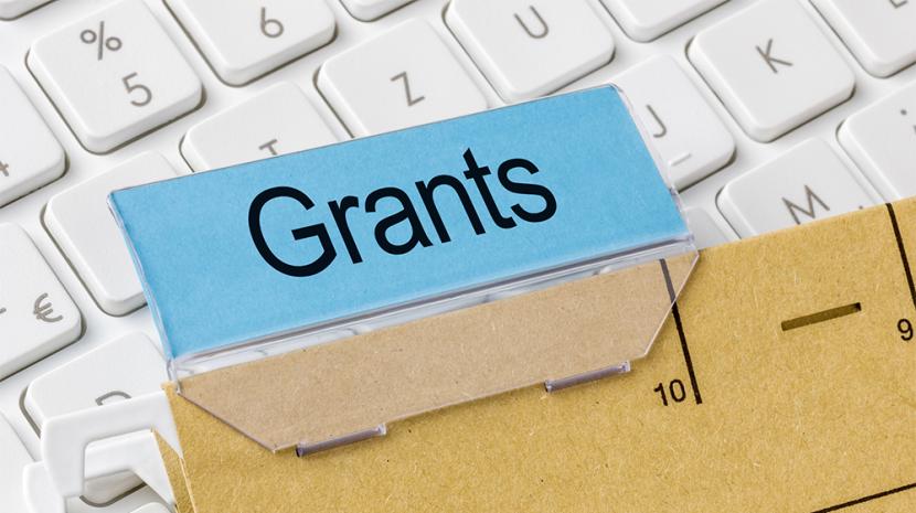 small business covid grants local government