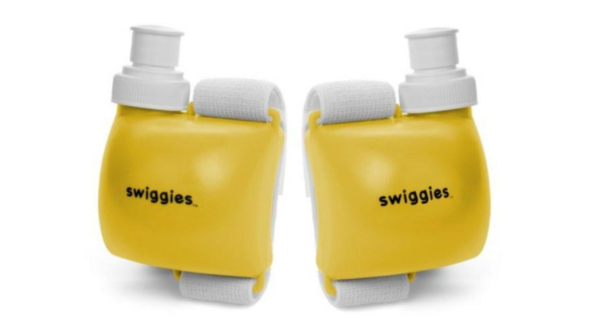 Unique Swiggies Product Solves a Simple Problem for Consumers