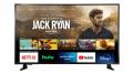 All New Insignia NS-70DF710NA21 70-inch Smart 4K UHD - FireTV Edition (2)