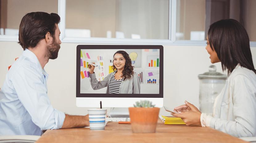 collaborative company culture
