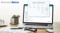 Demandforce online booking
