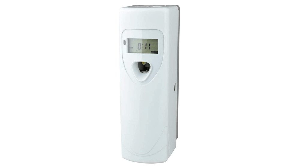 ELETA Programmable Commercial Automatic Air Freshener Dispenser