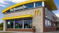 mdonalds mcplant burger