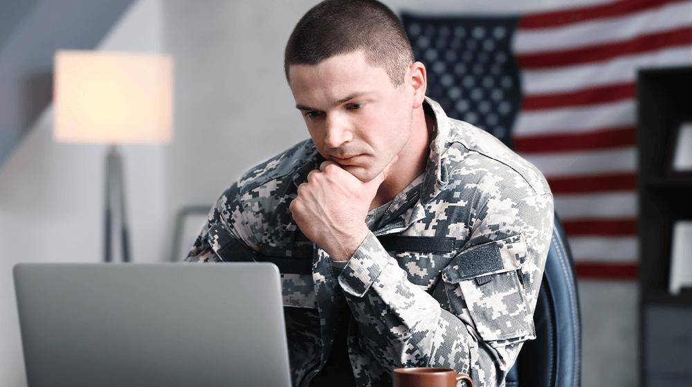 SBA Veterans Small Business Advisory Committees Hosting Virtual Public Meetings in December