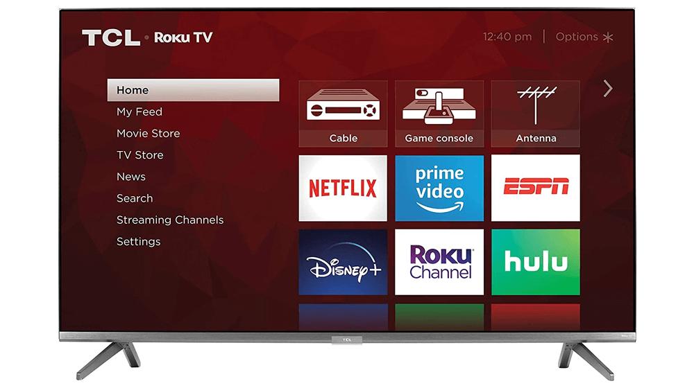 Best Roku TV – Small Business Trends