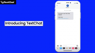 TextChat