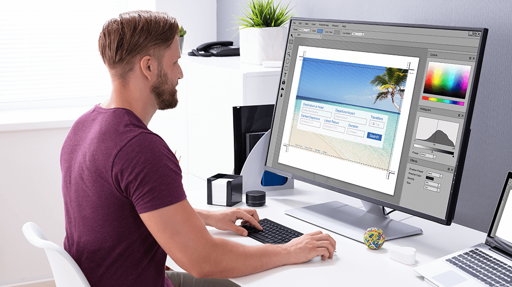 Upcoming Zoho Webinar Tackles Business Site Basics