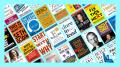 book summaries - apps and websites