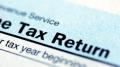 return - income tax brackets