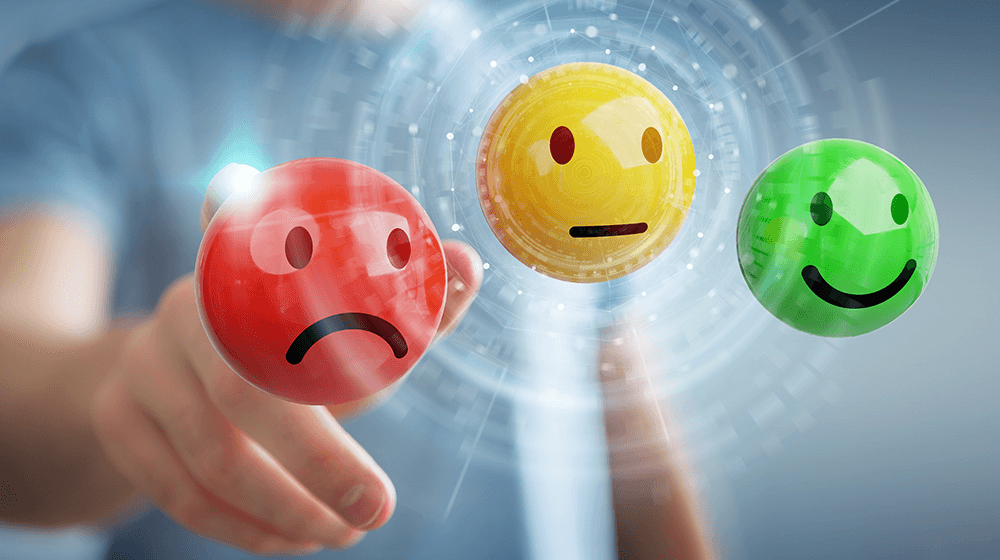 How to Avoid Misinterpretation when Using Emoji for Business