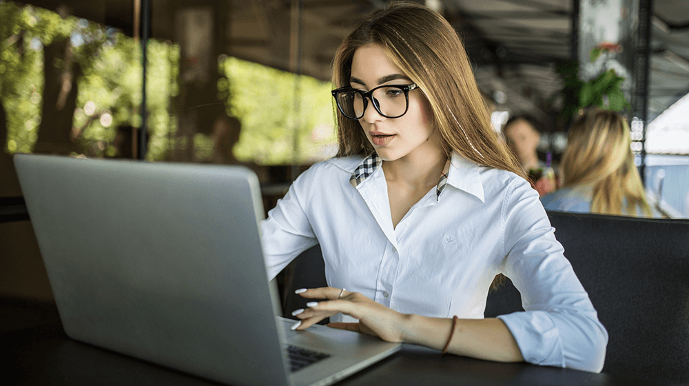 smallbiztrends.com - Should Freelancers Establish Themselves as an LLC? - Small Business Trends