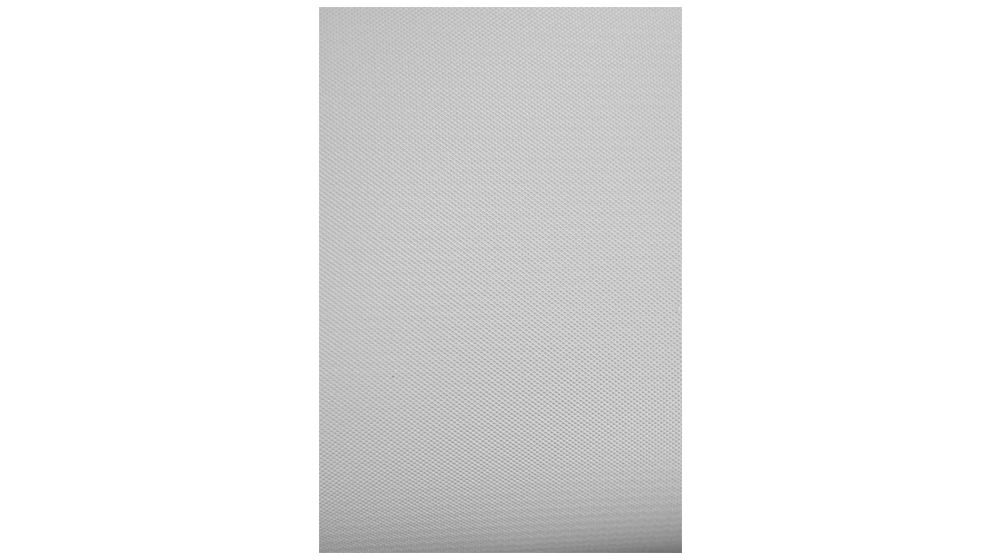 Savage Vinyl Backdrop - Photo Gray, 5'x7'