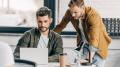 Startup's Online Presence