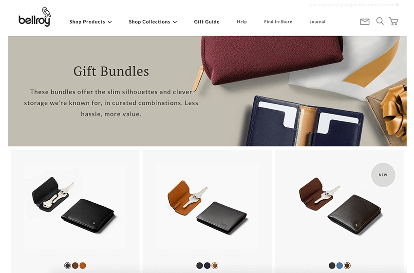 bellroy-bundles