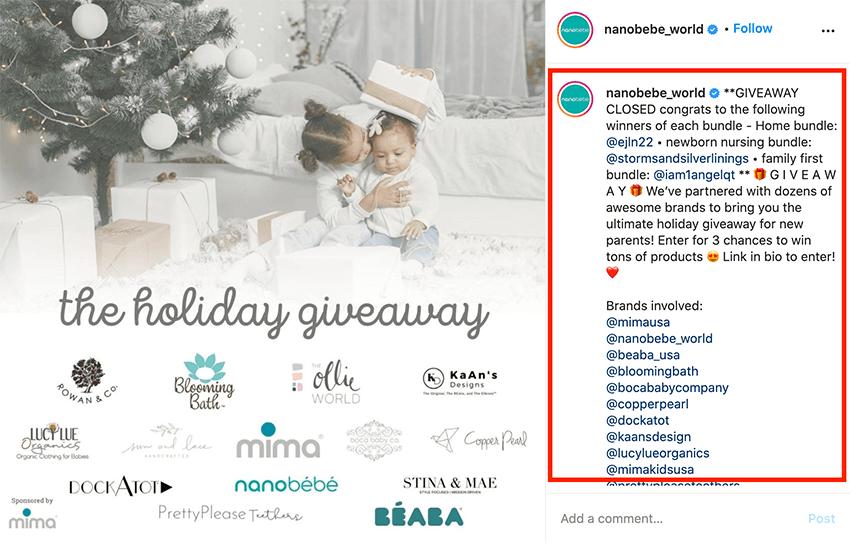 instagram-giveaway-1