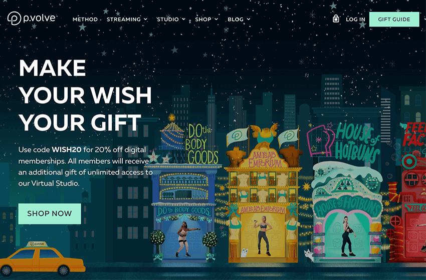 pvolve-holiday-homepage-theme (1)