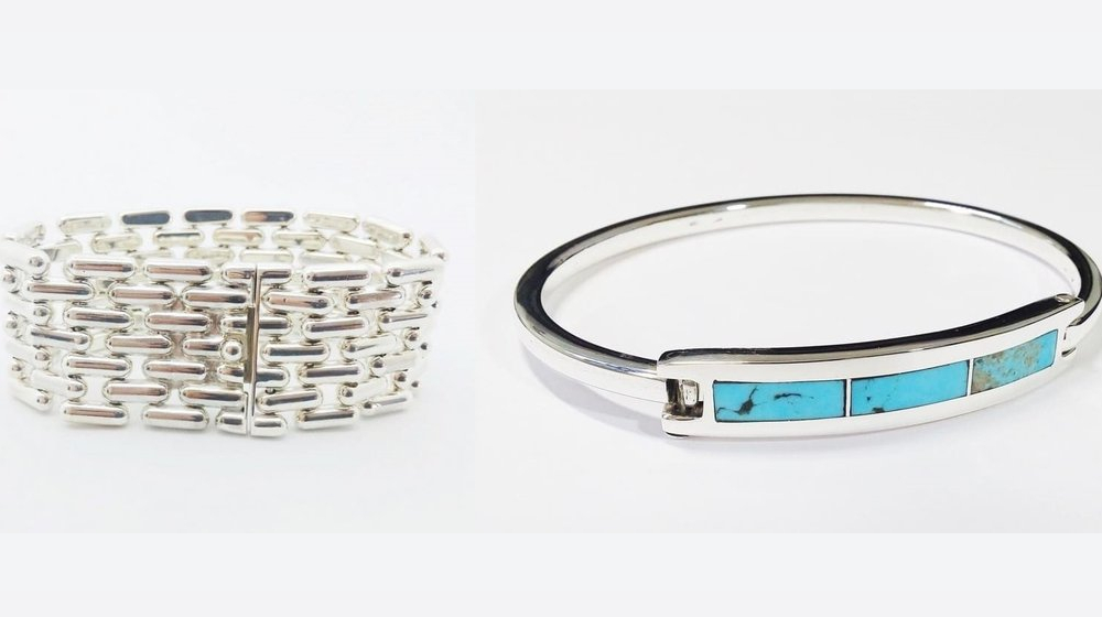 Started by Accident, Vivalatina Stands Out With Custom Jewelry