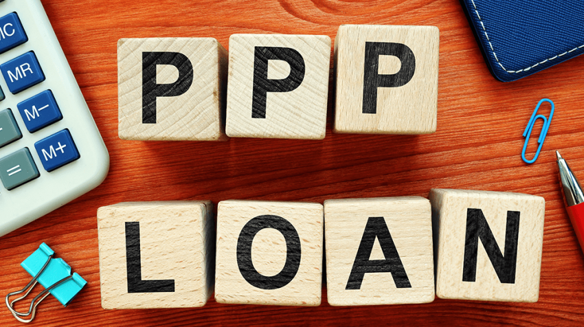 60,000 PPP2 Loans Approved in First Week