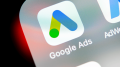 ABC's of Google Ads Mistakes
