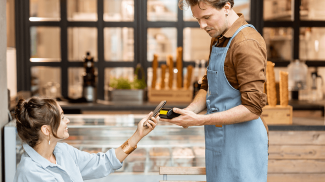Expanding Small Business Sales
