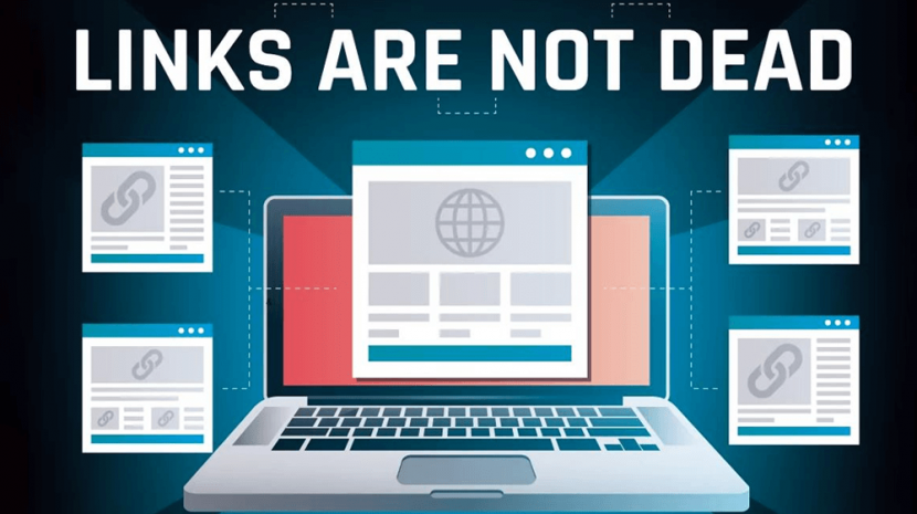 Are Backlinks Dead