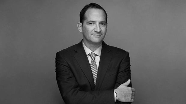 Seth Kaplowitz