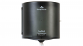 SofPull Large High-Capacity Centerpull Paper Towel Dispenser by GP PRO