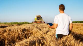 Start a Farm in 2021