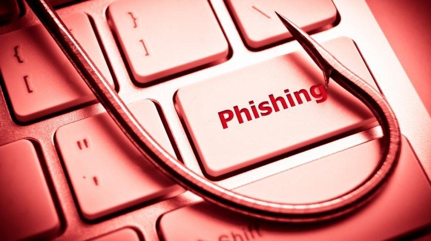 business fraud cybercrime