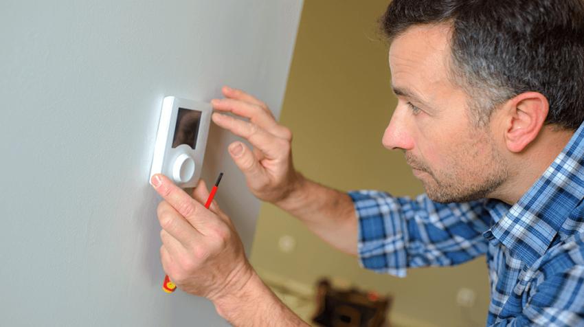 2 in 5 Americans Prefer DIY Service Calls