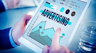 Advertising Statistics