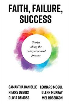 Faith, Failure, Success
