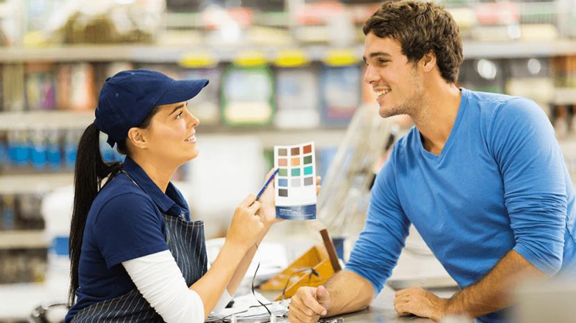Improve Customer Communication