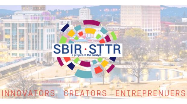 SBIR - STTR Summit Training