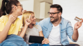 ecommerce customers' loyalty