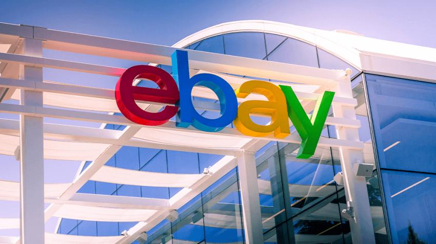 ebay-statistics