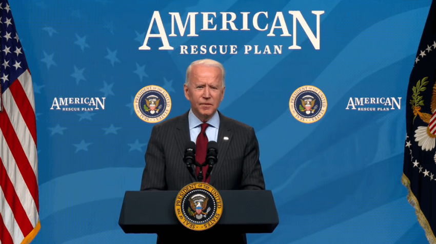 new ppp rules small business biden (1)