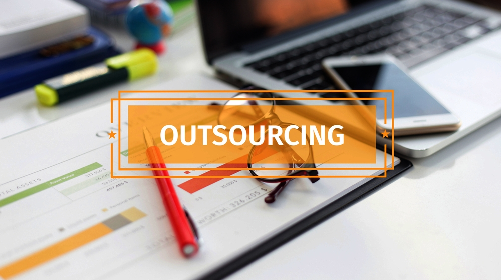 tasks to outsource
