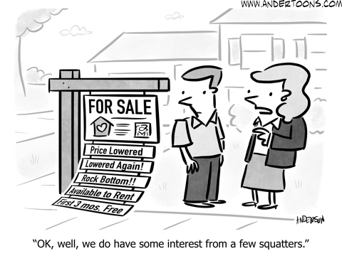 Transfer Arduous-to-Transfer Merchandise (CARTOON)