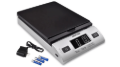 ACCUTECK-All-in-1-Series-W-8250-50bs-A-Pt-50-Digital-Shipping-Postal-Scale-with-Ac-Adapter-1.png