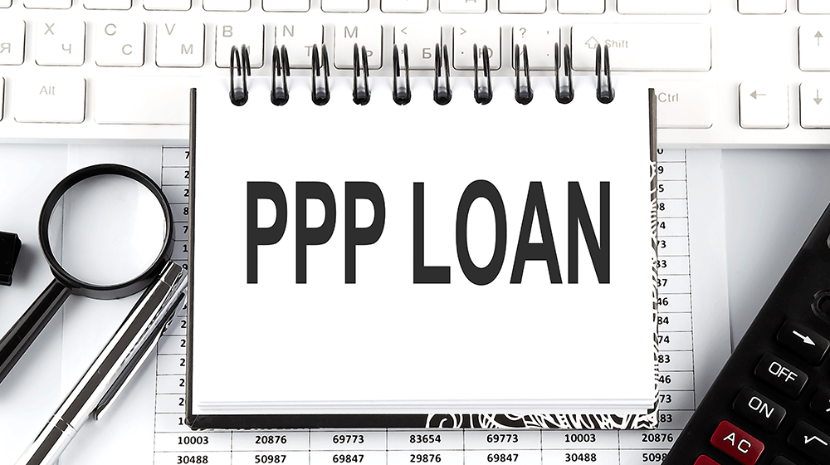 Credit Unions are Helping Small Businesses with PPP Loans