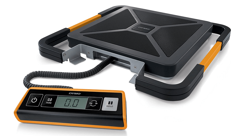 DYMO Digital Shipping Scale