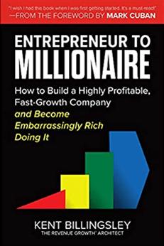 Entrepreneur-to-Millionaire.png