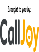 5 Keys to Better Phone Calls – An Essential Guide for Small Businesses