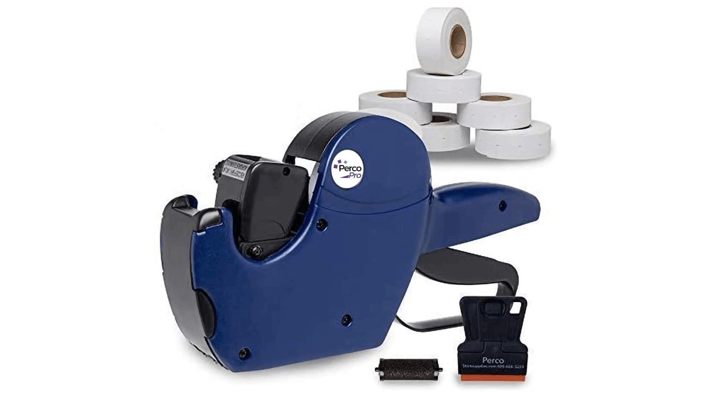 Perco-Pro-1-Line-Date-Label-Gun-Kit-Includes-8-Digits-Date-Gun-Labeler-1.png