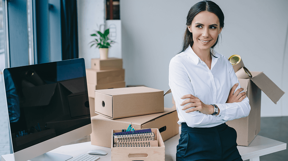 Where to Start Your Business
