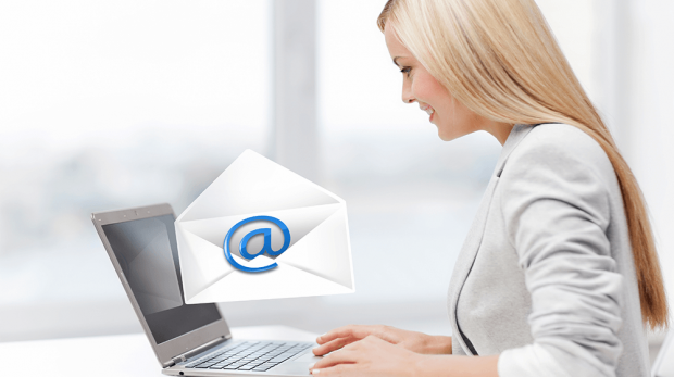 email copy writing skills