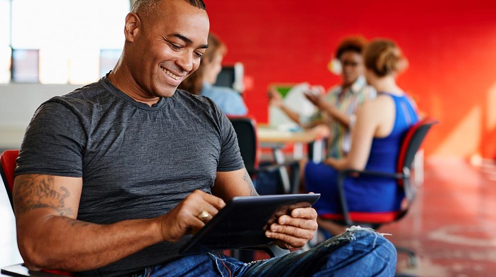 quickbooks apps for integration